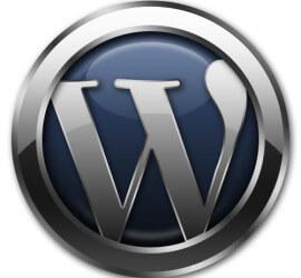 Prezzi e preventivi wordpress