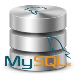 data base mysql