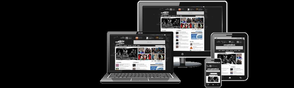 agenzia wordpress