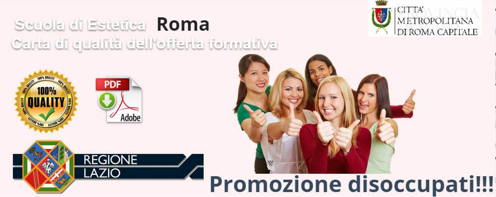corso ricostruzione unghie roma