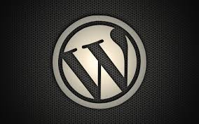 wordpress nero