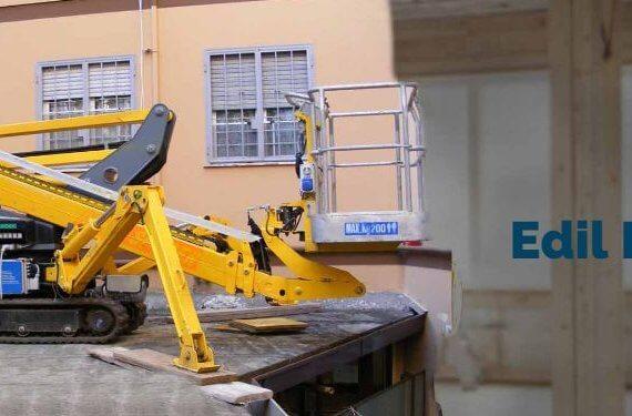 ristrutturazione condomini roma